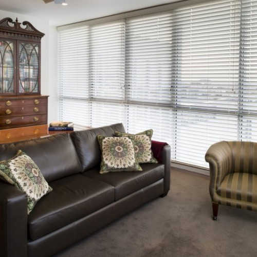 Venetian Blinds by O'Gormans