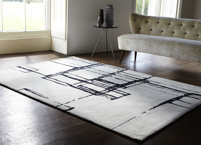 Rug - Strata Collection