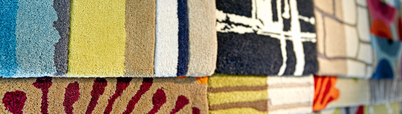 Rugs_BANNER