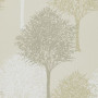"Harlequin Momentum Wallcoverings ""Entice"" HMOM110096"