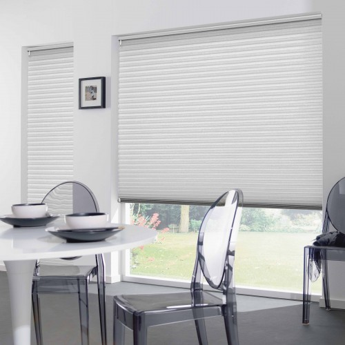 Hunter Douglas Wholesale 2007