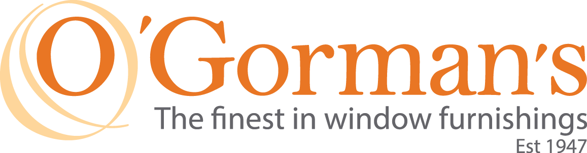 O'Gorman's